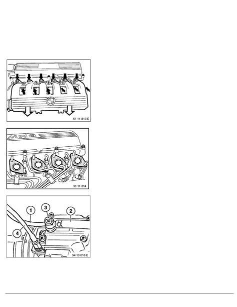bmw e34 tds wiring diagram wiring diagram