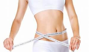 Диета похудеть за 14 дней на 10 кг