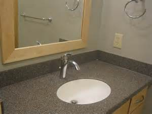 guide to choosing countertops pros and cons harrisburg