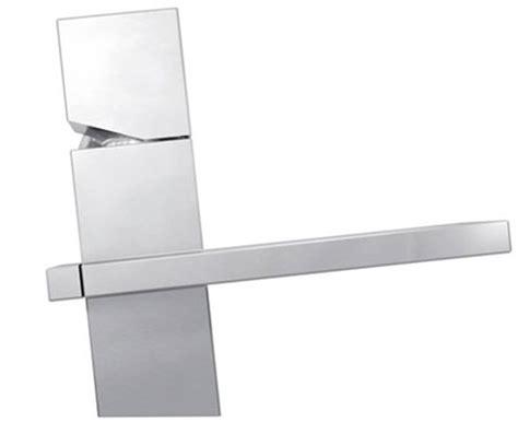 rubinetti palazzani track palazzani rubinetterie rubinetti e miscelatori