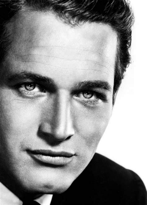 paul newman photos welcome to rolexmagazine home of jake s rolex world