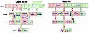 Taotao Ata 110d Wiring Diagram
