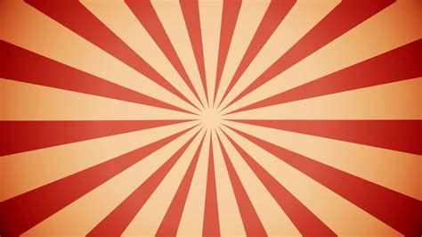 Circus Background Free Background Circus Gold