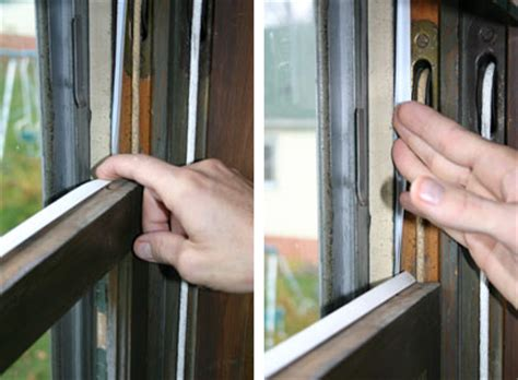 insulating windows thriftyfun