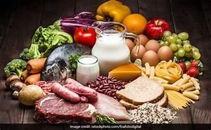High Protein Diet  5 Fun Ways To Make Your Summer Diet
