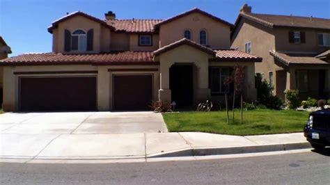 Houses For Rent Lancaster Ca - quot lancaster house for rent quot 4br 3ba by quot lancaster property