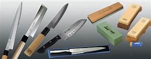 Japanische Messer Kaufen : japan messer bei japanwelt online g nstig kaufen ~ Eleganceandgraceweddings.com Haus und Dekorationen