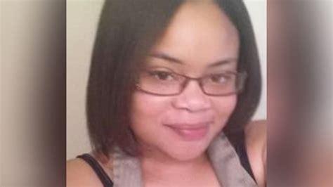 atatiana jefferson murdered  dallas police  home