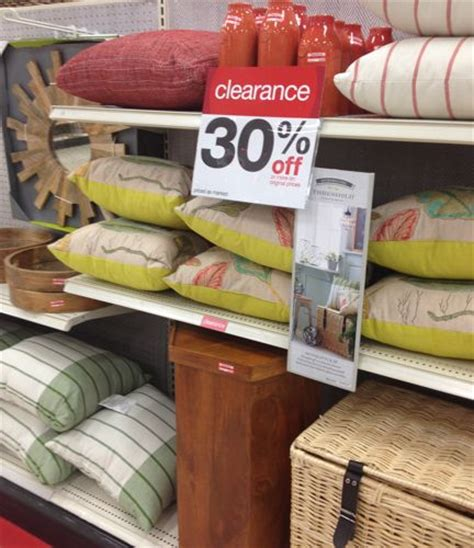 Clearance Home Decor by Target Amount Of Home Decor Clearance 30 50 All