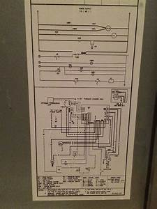 Mobile Home Furnace Wiring Diagram