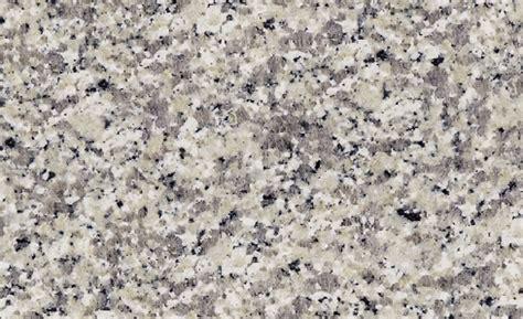 granit bianco sardo bianco sardo payanini
