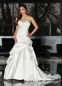 da vinci bridal dresses collection 2018 prices With da vinci wedding dress prices