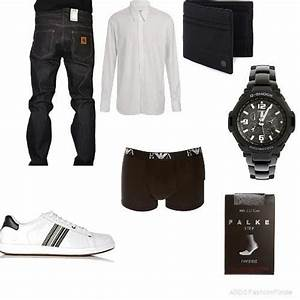 young black couples swag   Classy Swag   Men's Outfit ...