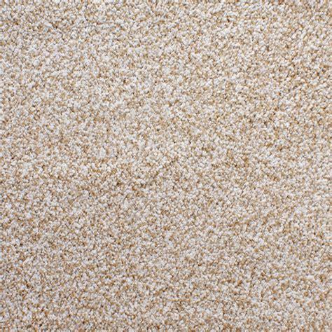 Cream Carpet Texture   Carpet Vidalondon