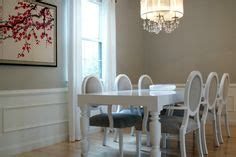 1000 images about room paint colors on