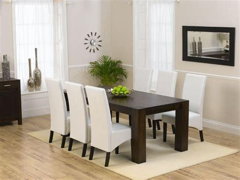 turin dining table 200cm 6 savanna oak with
