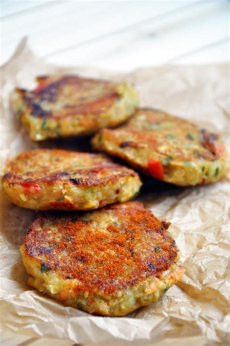 veggie patty 25 best veggie patties ideas on pinterest fritters zucchini fritters and all vegetables
