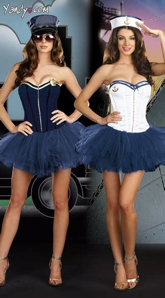 Boats N Hoes Costume by 273 Best Images About Boats N Hoes Bachelorette On