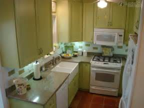kitchen reno ideas for small kitchens 2013 continental small kitchen renovation renderings