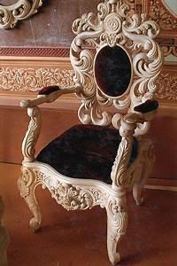 les 647 meilleures images du tableau decoracao em madeira With nice meubles de rangement salon 7 meubles palettes 10 idees pour sinspirer