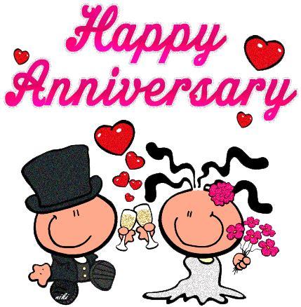 happy anniversary  holidays myniceprofilecom