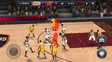 cavaliers  lakers blowout youtube