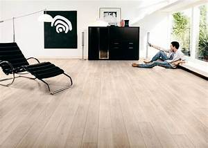 21 best images about inspiration sol on pinterest With parquet classe 33