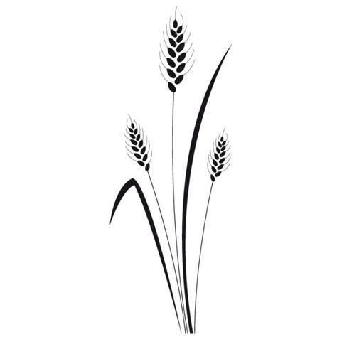 la cuisine du marché epi de blé