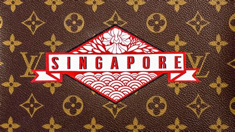 singapore tribute collection news louisvuitton