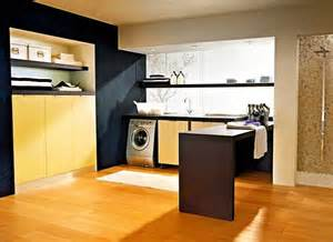 kitchen laundry ideas worth kitchen home improvement ideas