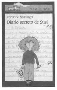 babar revista de literatura infantil  juvenil num