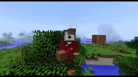 Minecraft Trolling Plugins (smp) (itsjerryandharry) Youtube