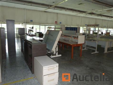materiel de bureau matériel de bureau et logistique