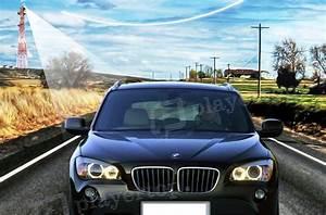 Traceur Gps Pour Voiture : le traceur gps voiture r pondant vos besoins ~ Gottalentnigeria.com Avis de Voitures