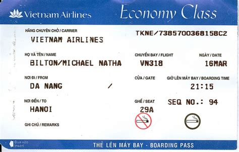 Vietnam Domestic Airfare. Casement Windows Online Pc Master Card Log In. Surgical Tech Schools In Dallas Tx. Trademark Registration Pakistan. Sallie Mae High Yield Savings. Electronic Medical Claims Harrison Hills Golf. Lap Band Surgery In Maryland. College Evaluation Websites Adt Detroit Mi. Styles Of Replacement Windows