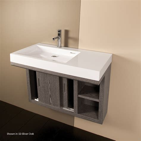 wall mount bathroom sink cabinet lacava luxury bathroom sinks vanities tubs faucets