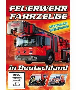 Was Ist Was Dvd Feuerwehr : feuerwehrfahrzeuge in deutschland dvd film video ~ Kayakingforconservation.com Haus und Dekorationen