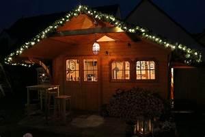 Girlande Weihnachten Beleuchtet : t rgirlande beleuchtet 5 m 80 led tannengirlande gr n weihnachten au en timer ebay ~ Frokenaadalensverden.com Haus und Dekorationen