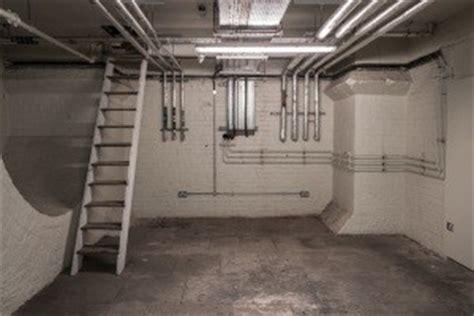 ou placer bouche vmc cuisine how to clean a concrete basement floor prime reviews