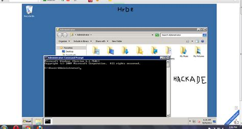 Guaranteed uptime · powerful infrastructure · activate in minutes HACKARDE: How to Make Your own VPS free free