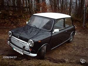 Austin Voiture Neuve : voiture de collection mini austin 1100 collection ~ Gottalentnigeria.com Avis de Voitures