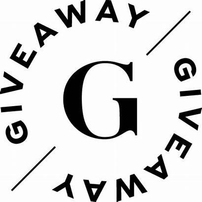 Golf Giveaway Rain Sweepstakes Kjus Gemini Jacket
