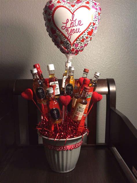 Easy Kids Valentine's Day Treat
