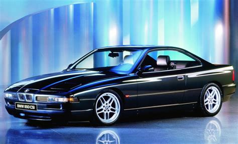 The Most Underrated Bmw Ever