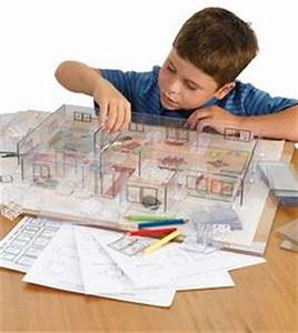 1000 Images About Architecture For Kids On Pinterest