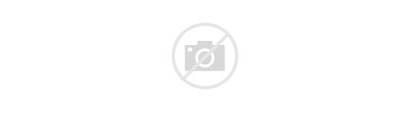 Power Solutions Rrc Svg Commons Pixels 1024
