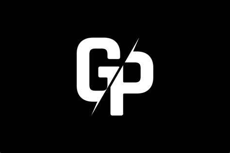 gp logo 10 free Cliparts   Download images on Clipground 2021