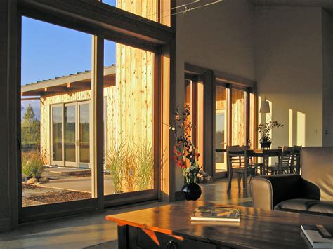 home design firms best custom home builders in silicon valley with photos
