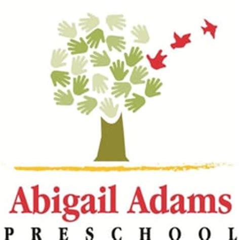 abigail preschool preschools quincy ma yelp 740 | ls