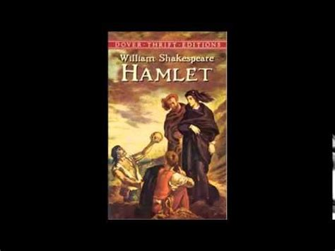 Shakespeare Resumen Hamlet by Resumen De La Obra Hamlet William Shakespeare